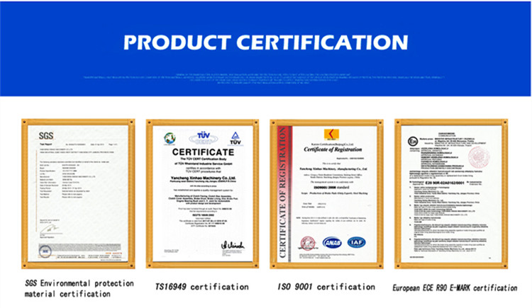 Asbestos free brake pad d1315 for american car with ts16949 buy asbestos free brake pad d1315 for american car with ts16949 yadclub Image collections