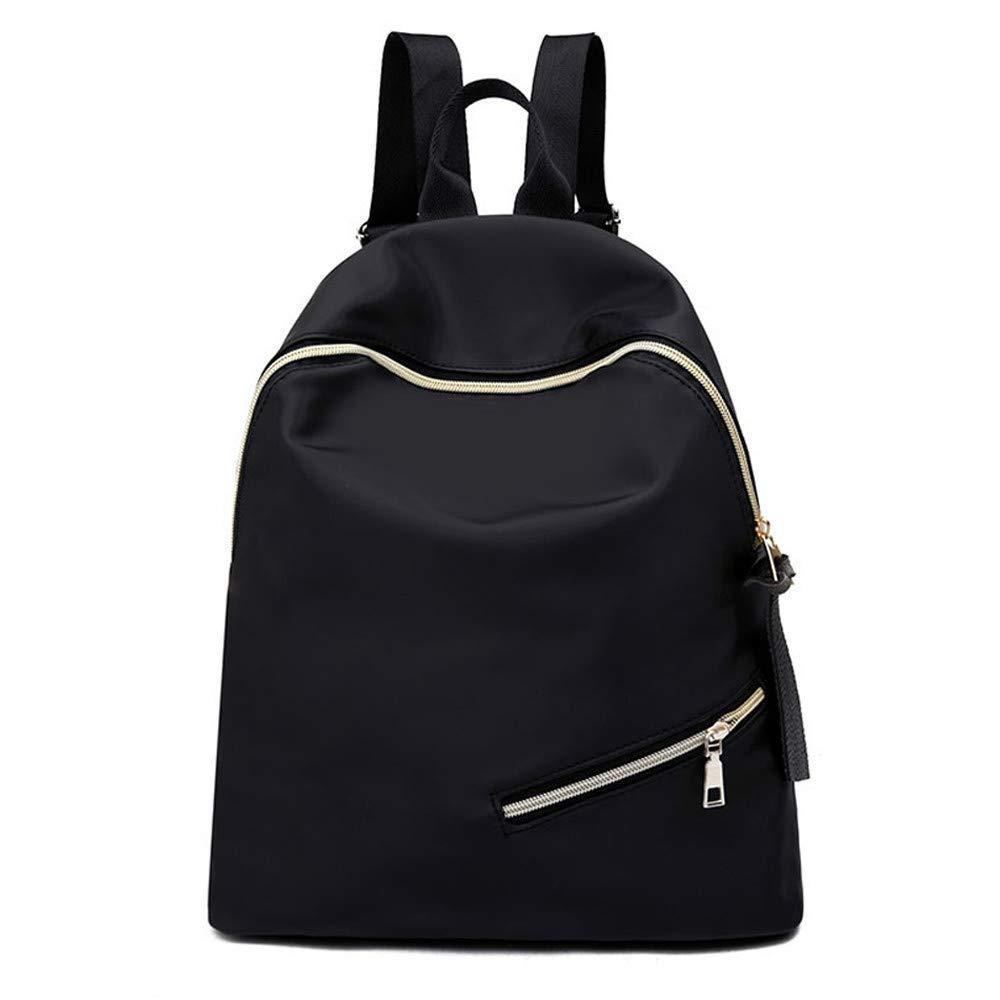 46621aefdf2 cheap travel bag for women travel bag for women deals on line get  quotations · sunshinehomely. Women Backpack New ...