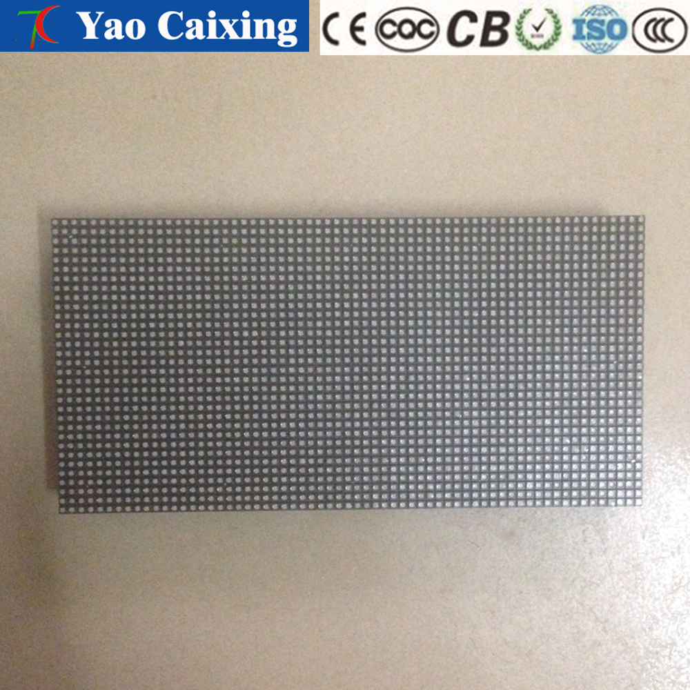 RGB P2.5 smd pixel panel HD <strong>display</strong> 64x32 <strong>led</strong> matrix p2.5 smd module dot matrix digital tv board <strong>led</strong> <strong>display</strong> panel