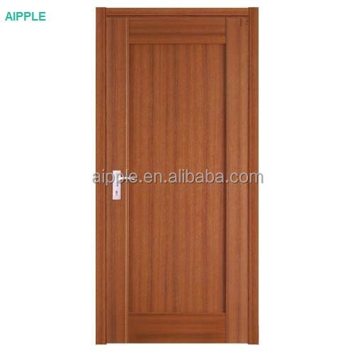 China Standard Interior Door Dimensions, China Standard Interior ...