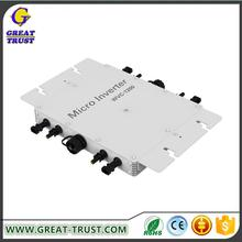 Enphase Solar Panels, Enphase Solar Panels Suppliers and