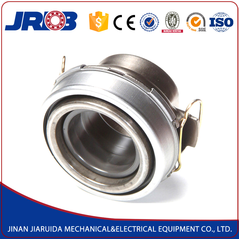 Chrome high quality steel hydraulic clutch release bearing for toyota