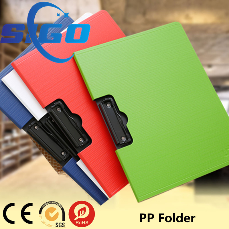 Best selling!2016 SIGO office folder file