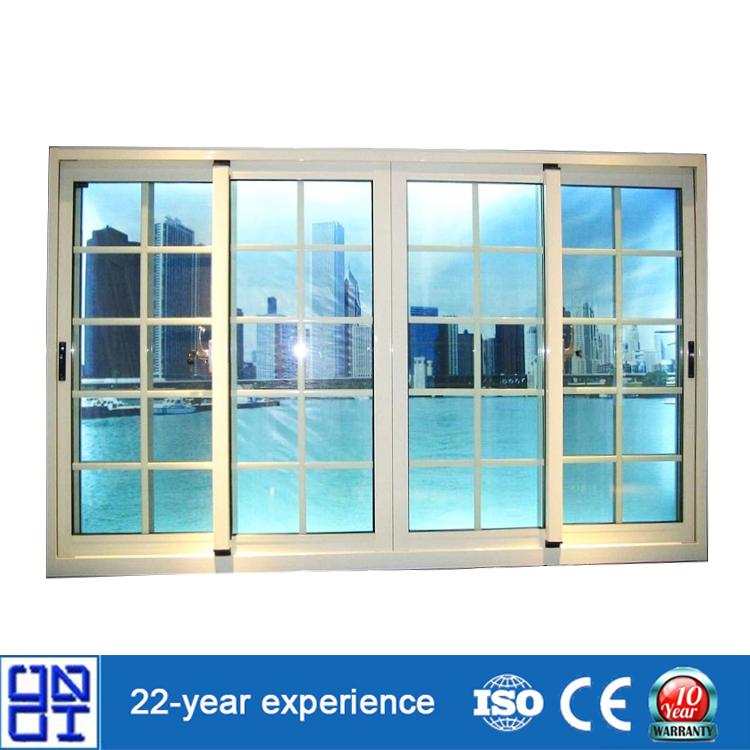 gliding windows new construction window grills design for sliding windows window grills design for