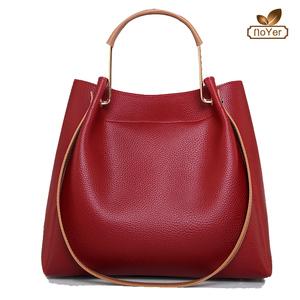 f4b4146a02 Bags Handbags Set Wholesale