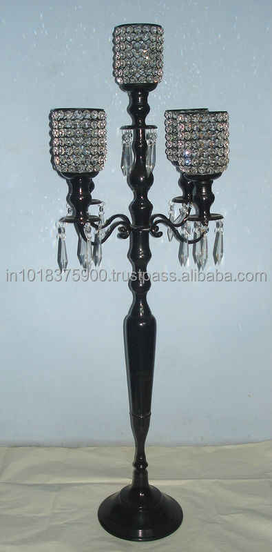 Mosaic candelabra mosaic candelabra suppliers and manufacturers mosaic candelabra mosaic candelabra suppliers and manufacturers at alibaba mozeypictures Images