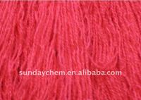 Textile dyes and chemicals(reactive Scarlet dyes R-3G)