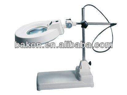 large magnifying glass large magnifying glass suppliers and at alibabacom