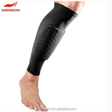 knee pads for volleyball knee pads for basketball wholesale