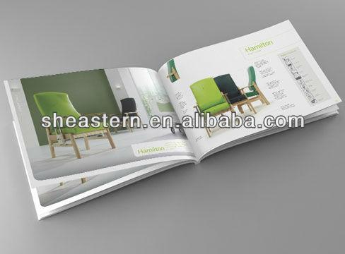새로운 디자인 가구 카탈로그-종이 및 판지 인쇄 -상품 ID:1423523140 ...