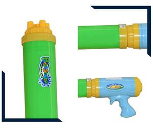 Water Balloon Guns Water Balloon Guns Suppliers And Manufacturers