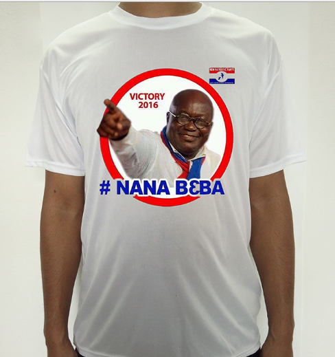 Custom cheap election campaign t shirt for election voter