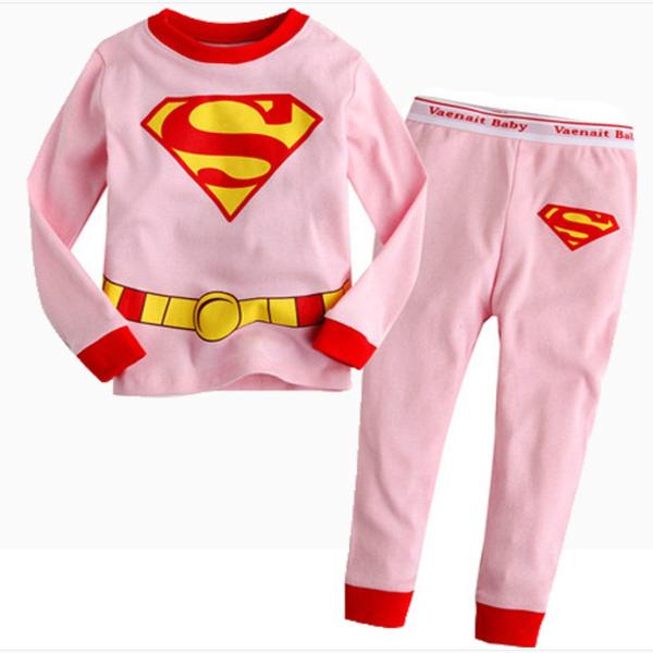 c77de09ff2d9 Cheap Children Pyjamas Set