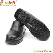 Kitchen Safety Boots, Kitchen Safety Boots Suppliers And Manufacturers At  Alibaba.com