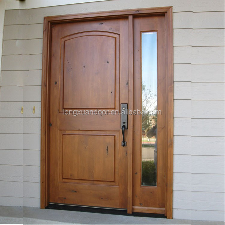 Lowes exterior wood doors used exterior doors for sale for External wooden doors for sale
