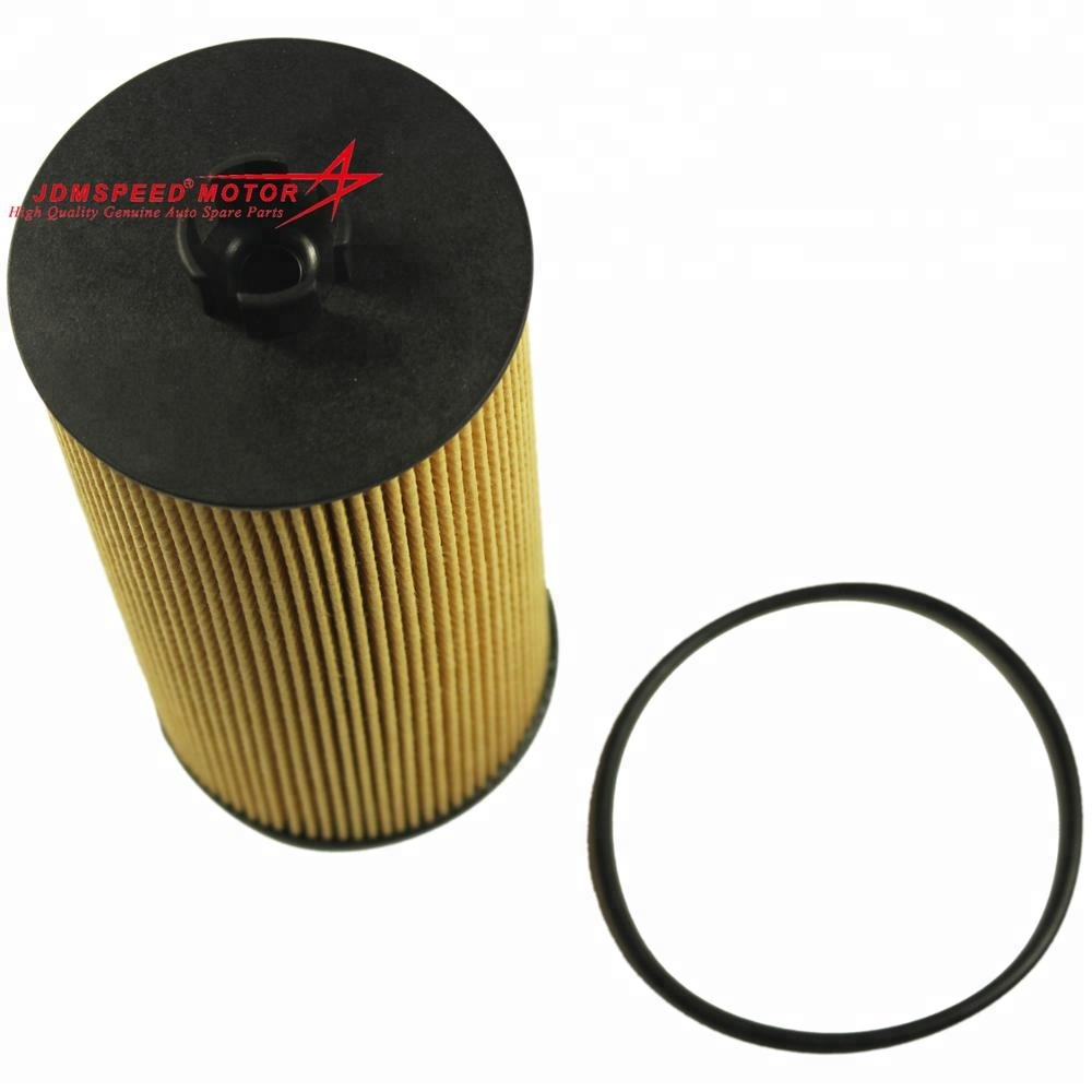 Ford 901 Diesel Fuel Filter Perkins Filters China Wholesale Alibaba 1000x1000