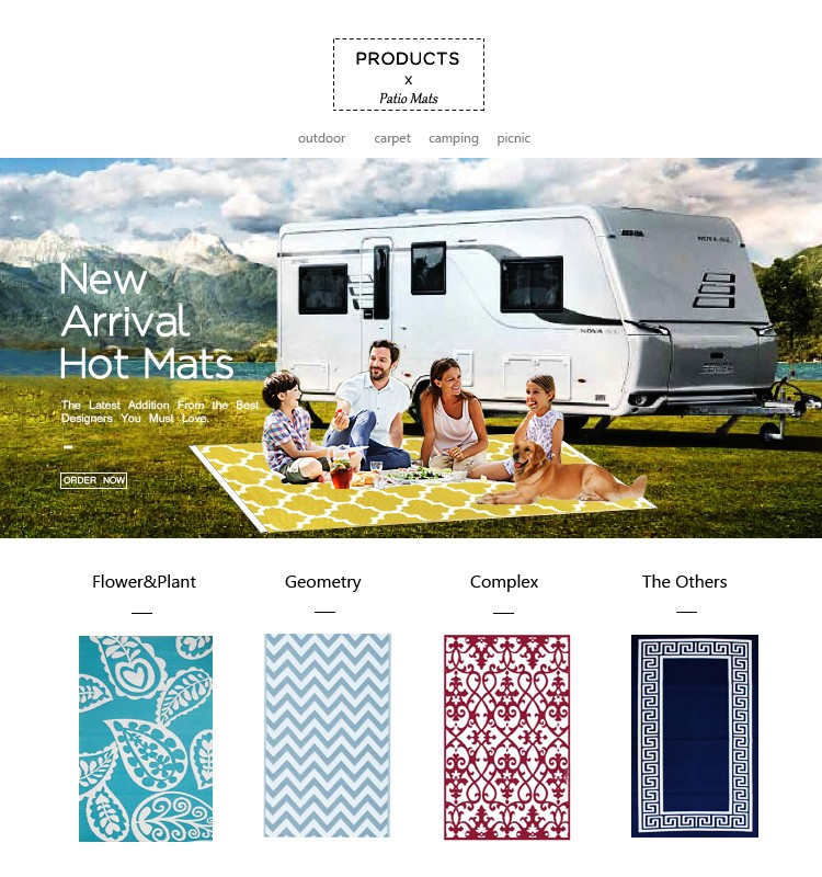 Woven Plastic Mat 100 Polypropylene Outdoor Rug Custom Picnic Blanket Chinese Rugs For Sale Camping Awning Mat Buy Polypropylene Outdoor Rug Woven
