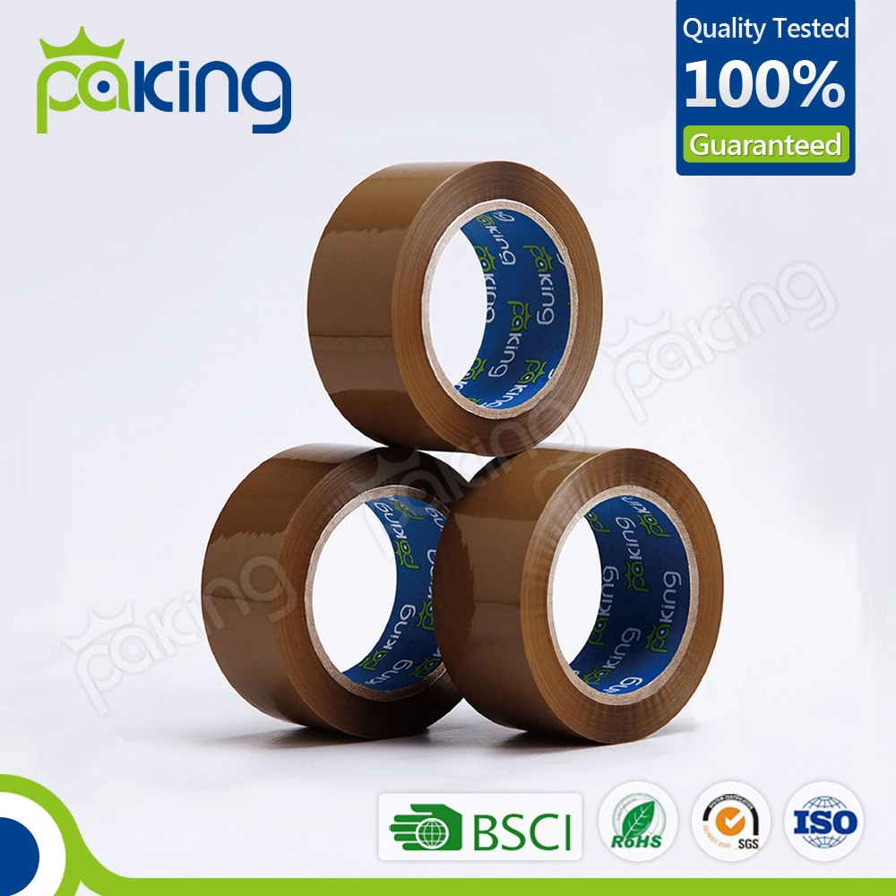 NO BUBBLE PACKING TAPE (27)