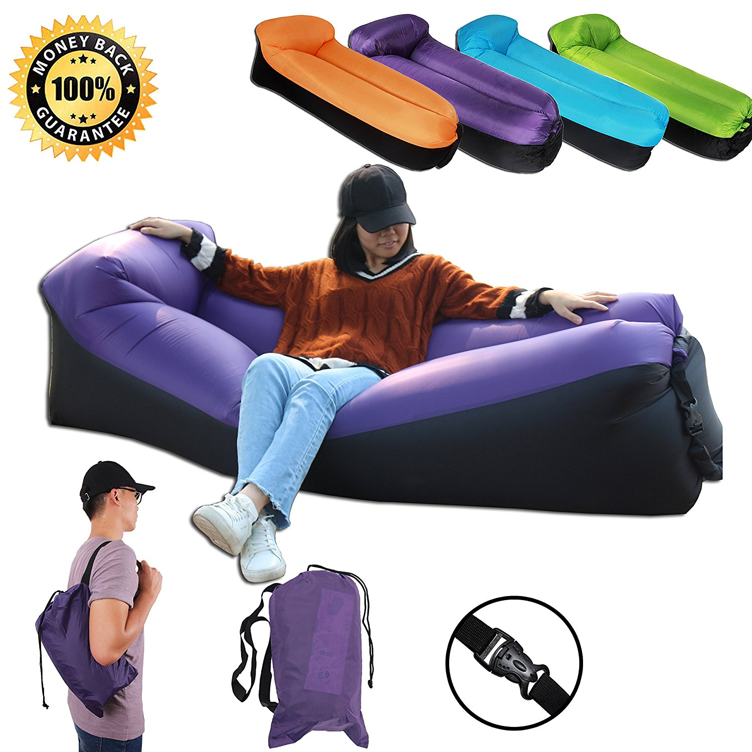 Cheap Euro Lounger Sofa Find Euro Lounger Sofa Deals On Line At