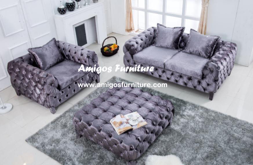 Bretz Sofa Mjob Blog