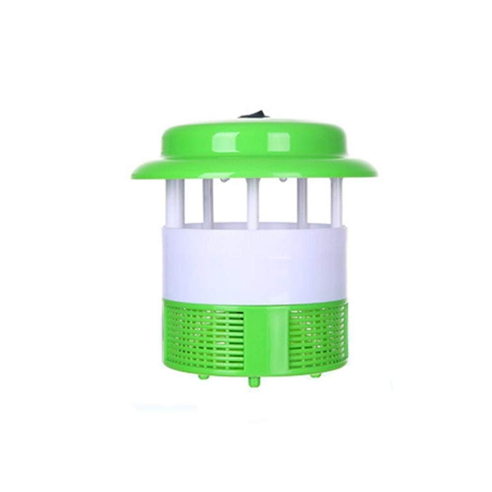 Cheap Green Fly Killer Find Deals On Line At Mosquito Killerelectric Killerinsect Killermosquito Get Quotations Howley Nonradiative Bug Insect Led Night Lamp Repellersmart Optically Controlled
