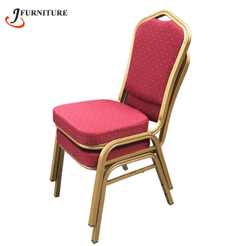 Stacking Chinese Furniture Metal Restaurant Chairs Buy Chinese
