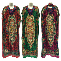 new design african women long abaya islamic clothing kaftan abaya