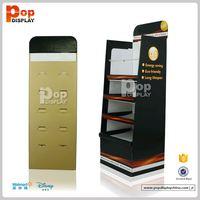 retail promo pet store online usa display design