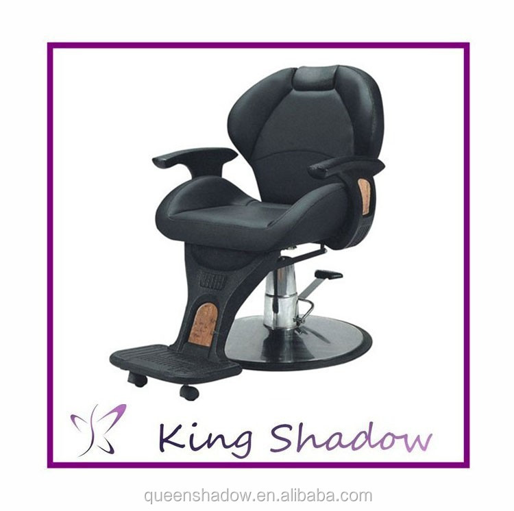 Beauty salon equipment hair salon chairs beauty chair barber chair wholesale barber supplies - Wholesale hair salon equipment ...