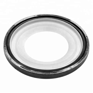 89060436 Fit For Tahoe Yukon 5.3L 6.2L Rear Crankshaft Oil Seal Sealing Gasket Engine Spare Parts