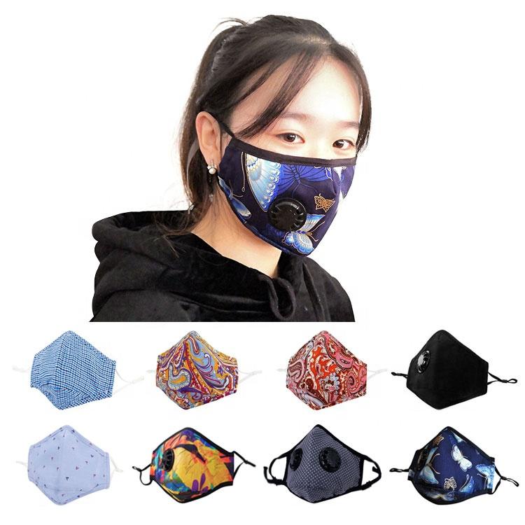grippe maske n95