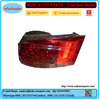 For land cruiser prado fj120 fog light