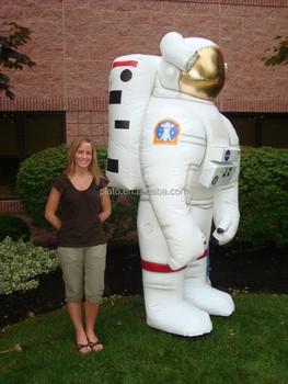 inflatable astronaut costume adult  sc 1 st  Alibaba & Inflatable Astronaut Costume Adult - Buy Astronaut Costume Adult ...