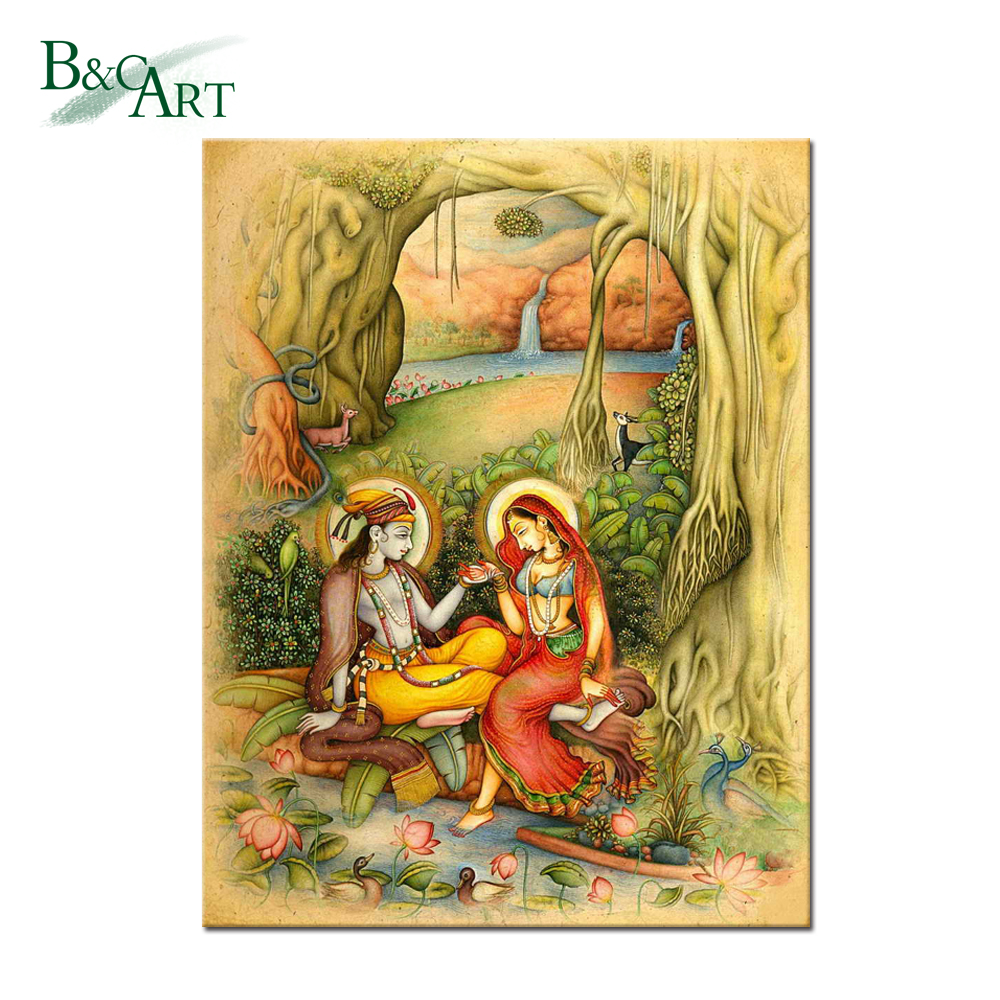 China Radha Krishna Art, China Radha Krishna Art Manufacturers and ...