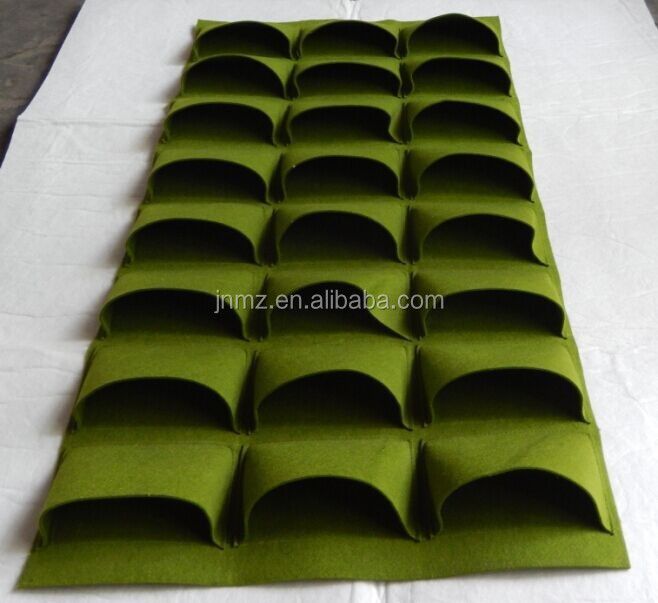 Garden Wall Planters, Garden Wall Planters Suppliers And Manufacturers At  Alibaba.com