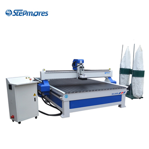 2000*3000mm usb stepper driver woodworking cnc router wood carving machine for sale