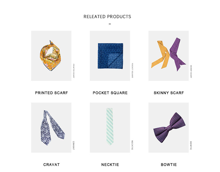 Handmade Druck Poly Twill Taschentücher Männer LOGO Muster Design Tasche platz Nehmen Kunden Nach