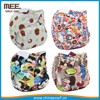 Reusable Wholesale Washable Diapers hot sale Cloth nappy