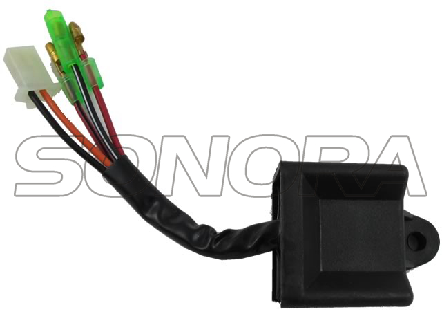 2 Wires Motorcycle Rectifier Suppliers. 2 Wires Motorcycle Rectifier Suppliers And Manufacturers At Alibaba. Wiring. Rectifier 5 Diagram Pin Wiring Regulator Wy125c At Scoala.co