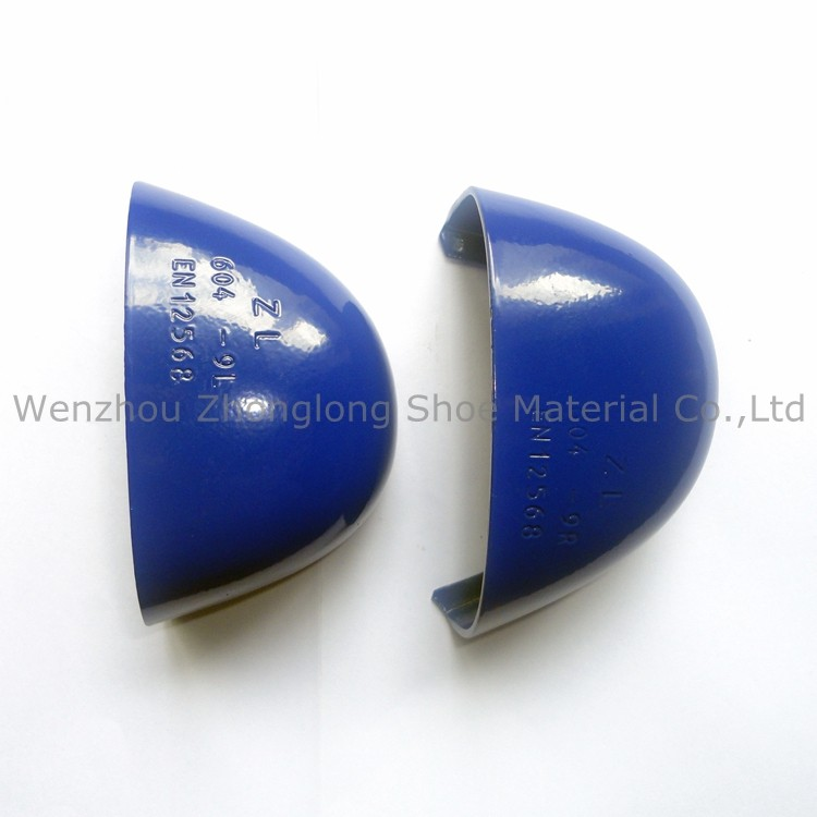 Safety Shoes Accessories 604 Steel Toe Inserts Buy Steel