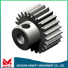 Spur Gears With Hub Hole Buy Spur Gear For Printer Clutch