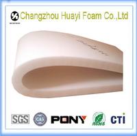 High Density Foam sponge Upholstery Foam Cushion