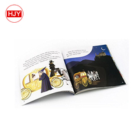Wholesale ordering of cheap hardcover books/magazines/recipes/catalogues beautifully printed