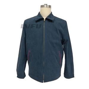 work uniform coat workwear clothing