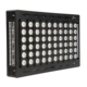 IP67 Waterproof Aluminum Outdoor 600 Watt Led Flood Light Fixtures