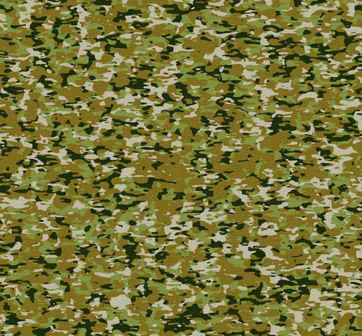 hotsales cotton army uniform fabric ripstop