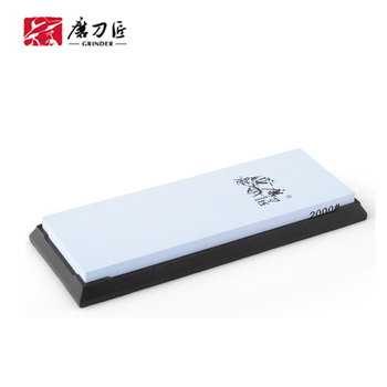GRINDER Premium Kitchen Knife Sharpening Stone T7200, View Kitchen Knife  Sharpening, TAIDEA Product Details from Taidea Tech.(Zhongshan) Co., Ltd.  on ...