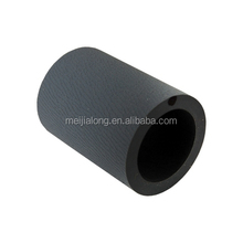 25SA40960 (5A814370) Dubbele Feed Preventie Roller band bizhub 600 750 C1060 C8000