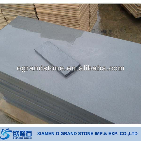 Grey Sandstone Slabs Cheap Quality Sandstone Slabs For Sale