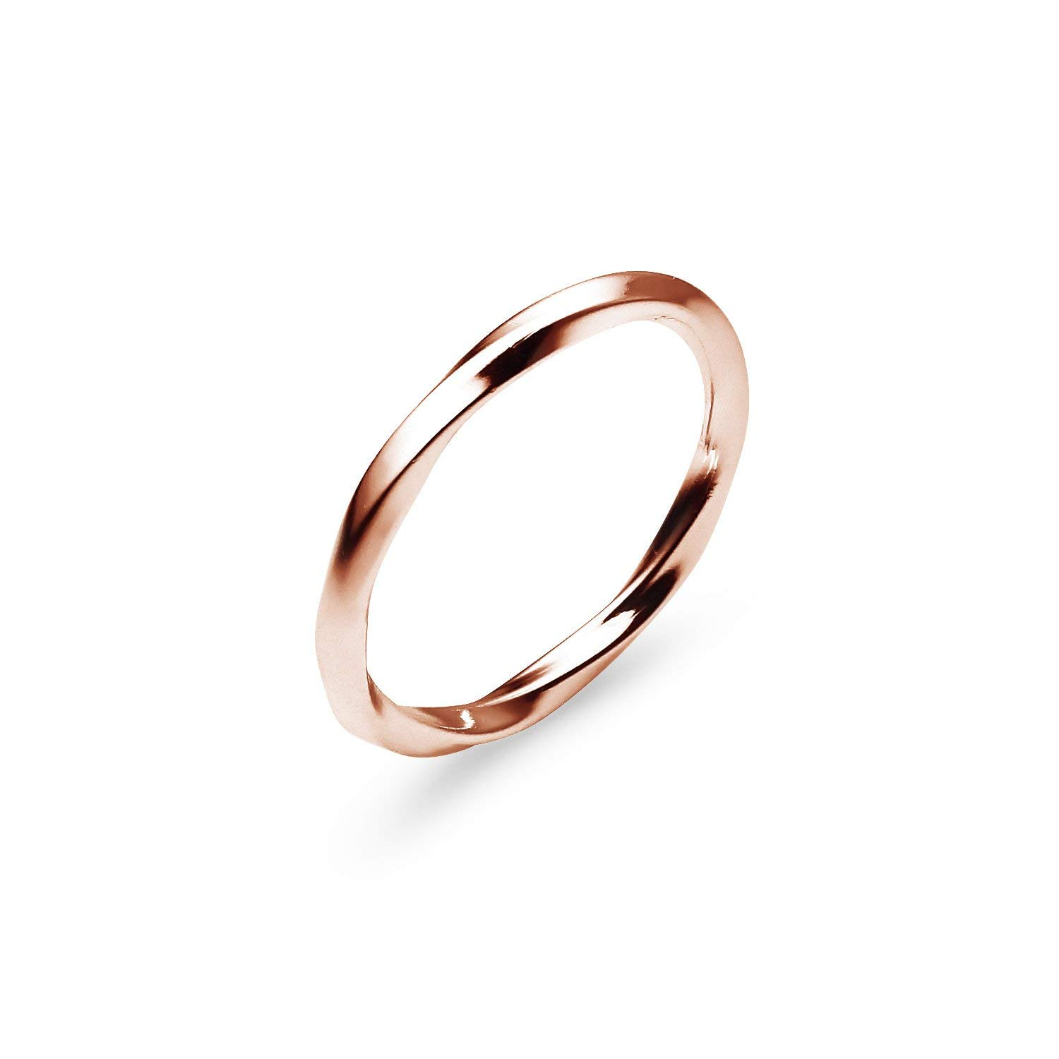 Cheap Sterling Silver Thin Band Ring Find Sterling Silver